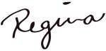 regina-signature