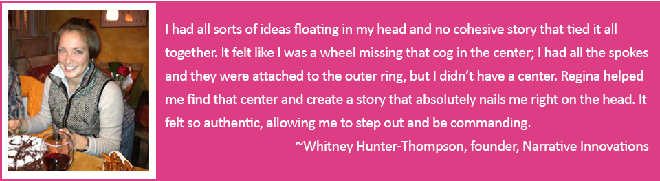 Whintey-Hunter-Thompson_Final