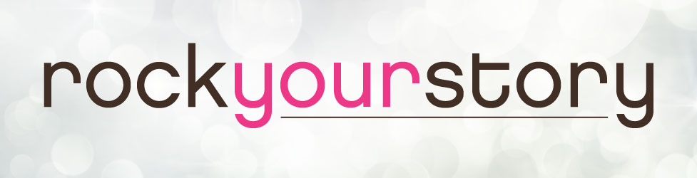 rock-your-story-banner