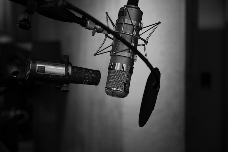 Studio Mic Small - neil-godding-179009-unsplash copy