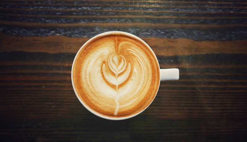 Coffee - wu-yi-137010-unsplash copy